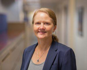 R. Tamara Konetzka, PhD